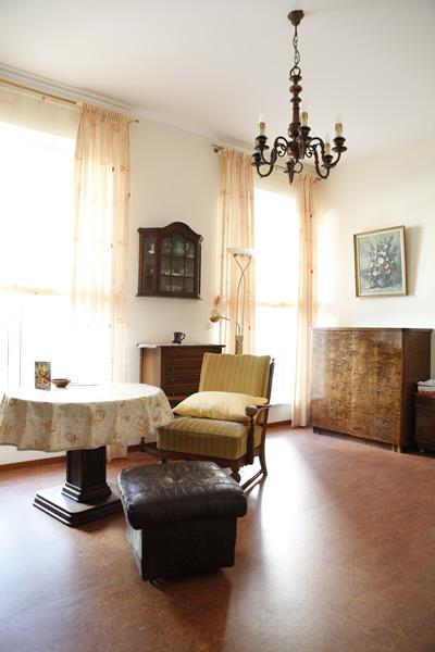 die zimmer diakonie g tersloh e v. Black Bedroom Furniture Sets. Home Design Ideas